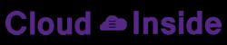 Voordelige Cloud Diensten